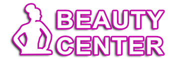 BEAUTY CENTER SZCZECIN
